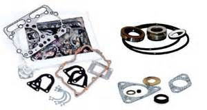 Seals,Gaskets and O-Rings