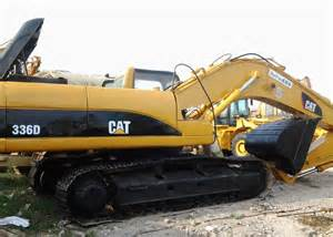 Cat used parts-used parts-JEA Mechanical And Electrical Equipment Co